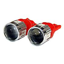 RT28064 LED Bulb - Universal, Set of 2