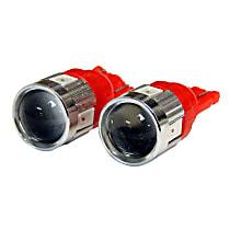 RT Off-Road RT28064 LED Bulb - Universal, Set of 2