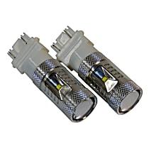 RT28067 LED Bulb - Direct Fit, Set of 2