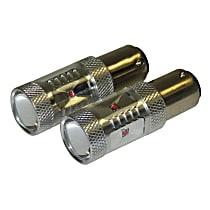 RT28070 LED Bulb - Universal, Set of 2