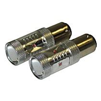 RT Off-Road RT28071 LED Bulb - Universal, Set of 2