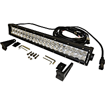 RT28083 Auxiliary Light