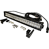 RT Off-Road RT28083 Auxiliary Light