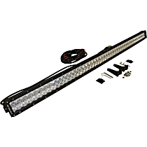 RT Off-Road RT28084 Auxiliary Light