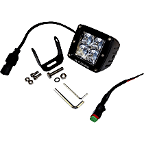 RT28086 Auxiliary Light