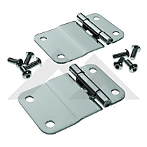 RT34035 Tailgate Hinge - Direct Fit, Set of 2