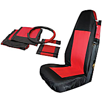 RT Off-Road Seat Cover Front Row Seat Cover - Direct Fit