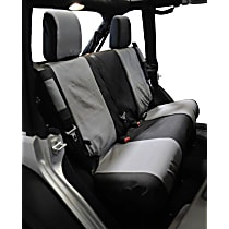 RT Off-Road Seat Cover Seat Cover - Direct Fit Front or Second Row