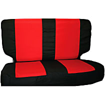 RT Off-Road Seat Cover Second Row Seat Cover - Direct Fit