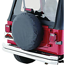RT Off-Road TC303215 Spare Tire Cover