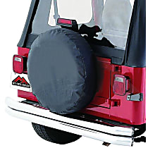 RT Off-Road TC333535 Spare Tire Cover