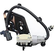Headlight Level Sensor - Direct Fit