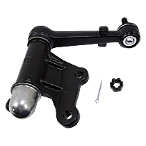 Idler Arm - Front