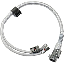 Knock Sensor Harness - Direct Fit, Sold individually