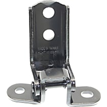 Door Hinge - Direct Fit, Sold individually