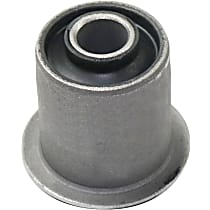 Control Arm Bushing - Front, Driver or Passenger Side, Upper, Sold individually