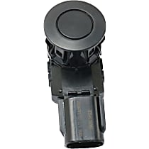Replacement RT54130002 Parking Assist Sensor - Direct Fit, Sold individually