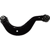 Control Arm Assembly, Rear Upper Driver or Passenger Side