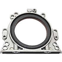 Replacement RV31220001 Rear Main Seal - Direct Fit, Sold individually