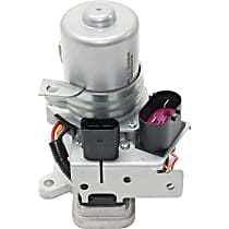 Replacement RV31510001 Transfer Case Motor - Direct Fit, Sold individually