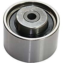 Replacement RV31540001 Timing Belt Idler Pulley - Direct Fit, Sold individually