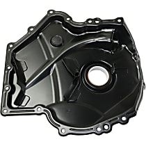 Replacement RV32090002 Timing Cover - Direct Fit, Sold individually