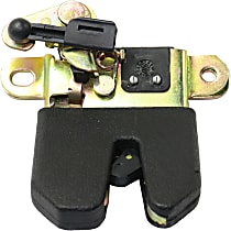 Replacement RV61090001 Trunk Latch