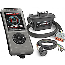 1545-A Performance Package - Performance Module, Direct Fit