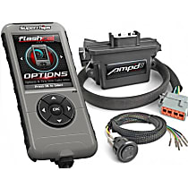 2545-A Performance Package - Performance Module, Direct Fit