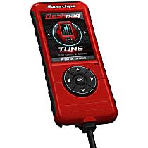 2847 Flashpaq Series Tuner
