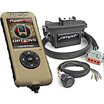 3571-A Performance Package - Performance Module, Direct Fit