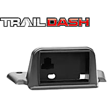 Superchips 38300 TrailDash Dash Pod
