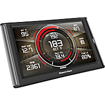 Superchips 41051 Performance Monitor - Direct Fit, Sold individually