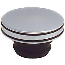 Spectre 17385 Oil Filler Cap - Universal, Sold individually