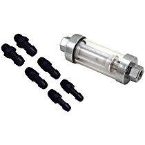 2369 Fuel Filter