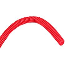 Spectre 29682 Split Loom Tubing - Universal