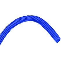 29686 Split Loom Tubing - Universal