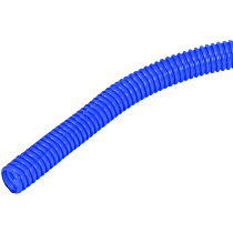 Spectre 29766 Split Loom Tubing - Universal
