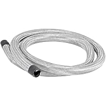 Spectre 39606 Heater Hose - Universal, Sold individually