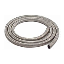 Spectre 39610 Heater Hose - Universal, Sold individually
