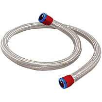 Heater Hose - Universal, Sold individually