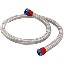 Spectre 39690 Heater Hose - Universal, Sold individually
