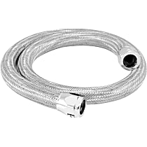 39798 Heater Hose - Universal, Sold individually