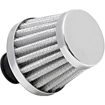 3998 Crankcase Breather Filter Element - Sold individually