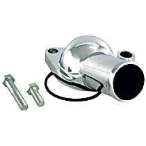 Spectre 42313 Thermostat Housing - Direct Fit, Sold individually
