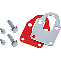 42493 Fuel Pump Mounting Plate - Direct Fit