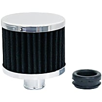 42851 Crankcase Breather Filter Element
