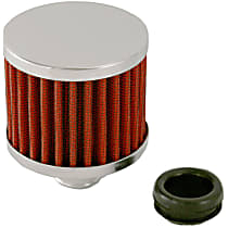 42852 Crankcase Breather Filter Element - Sold individually