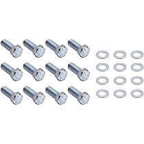 4652 Intake Manifold Bolt Set - Direct Fit