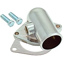 4736 Thermostat Housing - Direct Fit, Sold individually